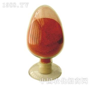 神农化工-复硝酚钠
