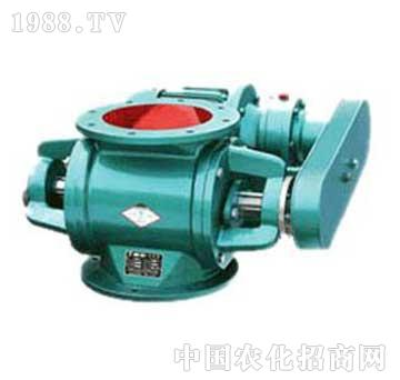 共成-YCD-HG-4