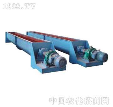 共成-LS-500螺旋