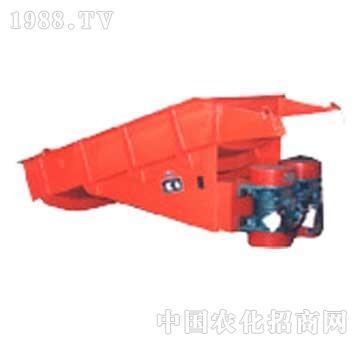 共成-GZG50-4电