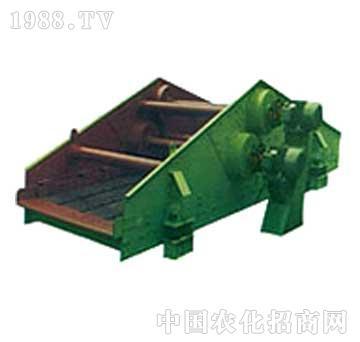 共成-TSS-1030