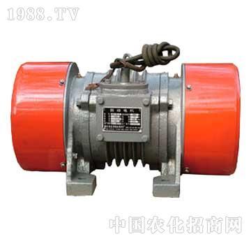 共成-YZD-5-2系