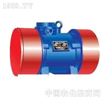 共成-YZS-50-2