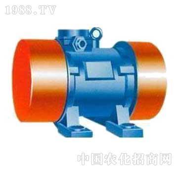 共成-YZO-8-4系