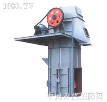 共成-HL400斗式提