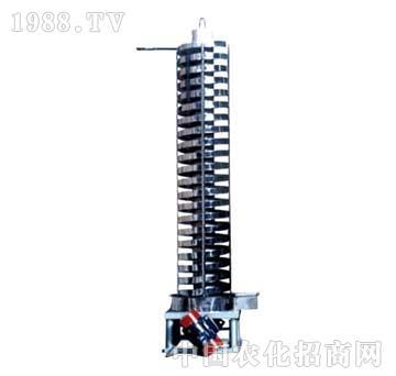 共成-DZC800螺旋
