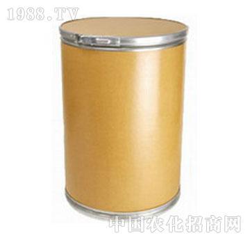 海利贵溪-95.0%甲基硫菌灵原药