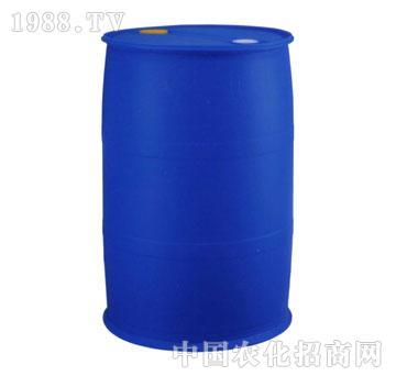海利贵溪-98.0%仲丁威原油