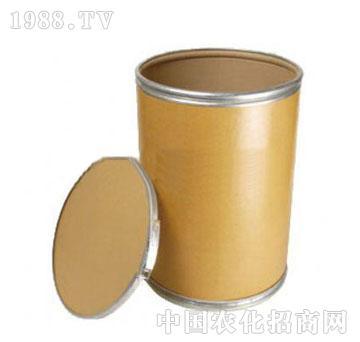 精细化工-40%乙烯利水剂