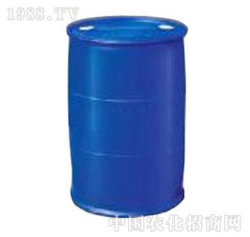 精细化工-硫酸铵