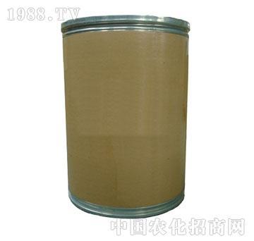 精细化工-90型农药乳化剂