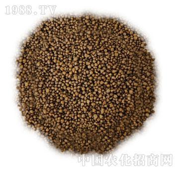 大庆农化-磷肥:云贵川二铵氮肥