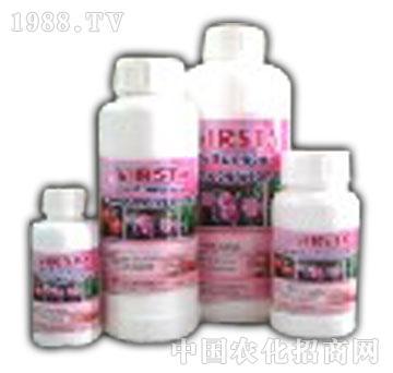 神雨-1%香菇多糖水剂