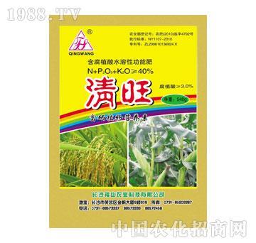 福山-富硒植物营养素