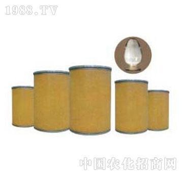 华兴-三苯基氢氧化锡原药