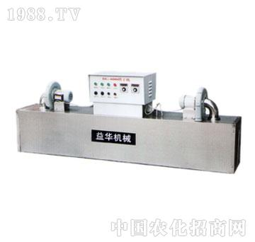 益华-HG-6000型