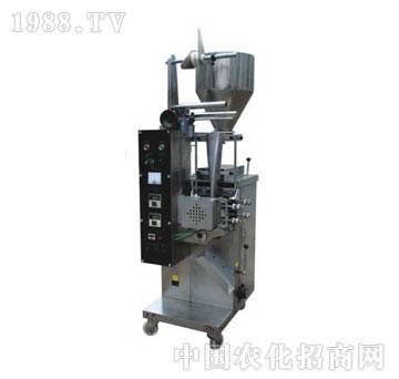 华悦桐达-DXDJ-20型酱体包装机