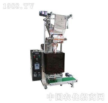 华悦桐达-DXDJ-1000酱体包装机