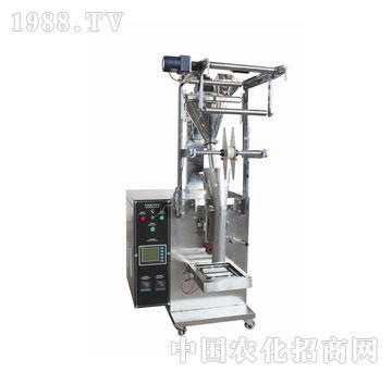 华悦桐达-DXDF-500.800多功能粉剂包装机