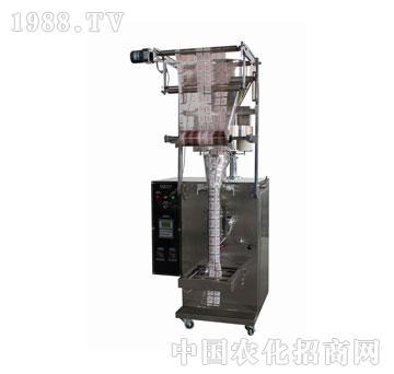 华悦桐达-DXDK-500.800多功能包装机