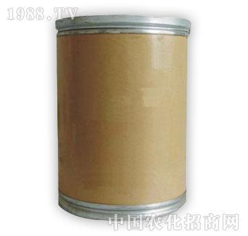 永诚-5-乙基吡啶-2,3-二甲酸二乙酯