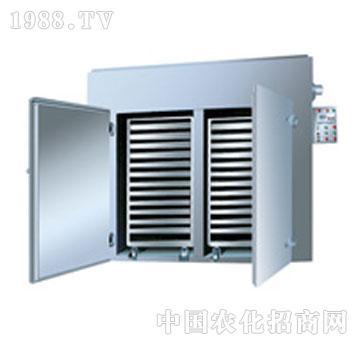 创优-CT-CT-C系列热风循环烘箱