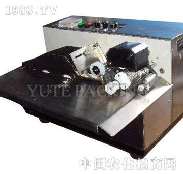 余特-MYT-380标