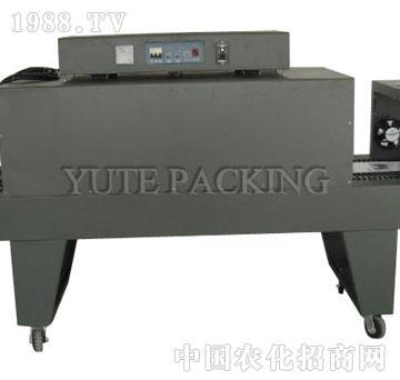 余特-PE-4540收