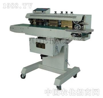 余特-FRD-1100LD墨轮机
