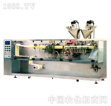 友联-YFH180-A-YFH180-B型