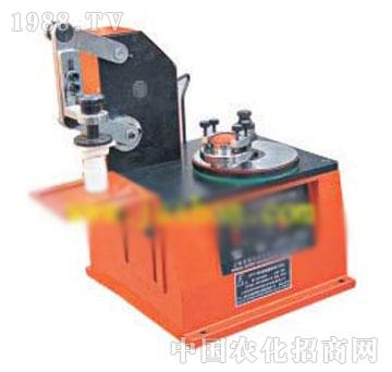佳诚-油墨移印打码机DYY-180型