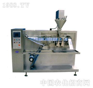 友联-YFH110-A YFH100-B型