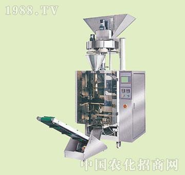 龙耀-ZY-250S电