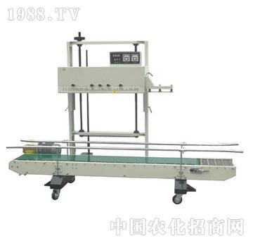 龙耀-FR-1120A