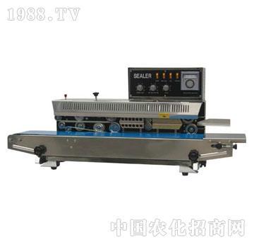 龙耀-FRM-980墨