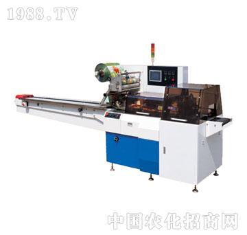 龙耀-TCZB-450