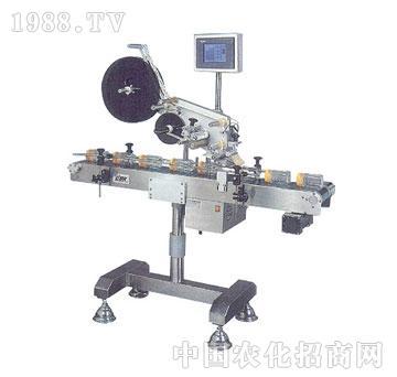 龙耀-LBK-610多