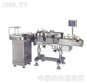 龙耀-LBK-630B