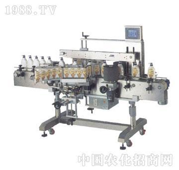 龙耀-LBK-650双