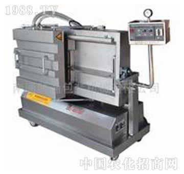 龙耀-PCS-ZX50