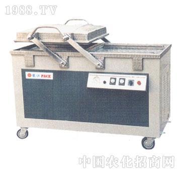龙耀-DZQ-500-