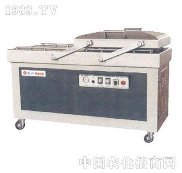龙耀-DZ-600-2