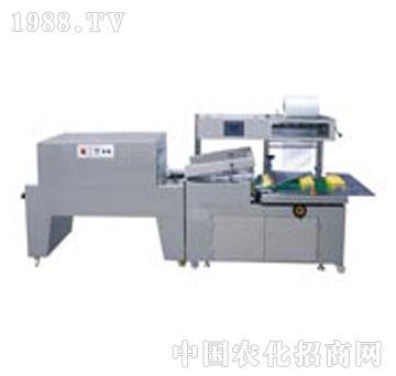 龙耀-BS-400LB