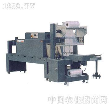 龙耀-ZBS-5040