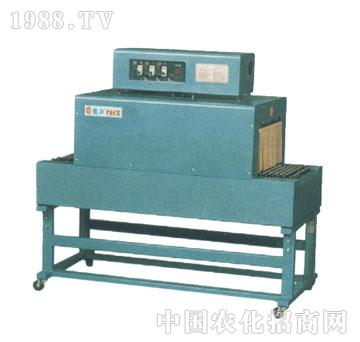 龙耀-BSD-400热