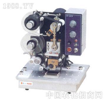龙耀-HP-241B热