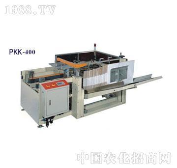 龙耀-PKK-400纸