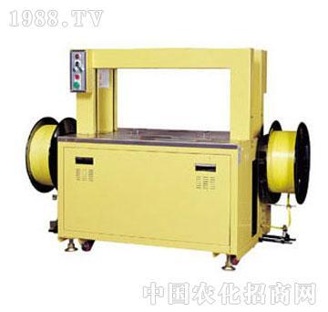 龙耀-DBA-200DH打包机