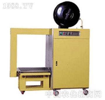 龙耀-DBA-660打包机