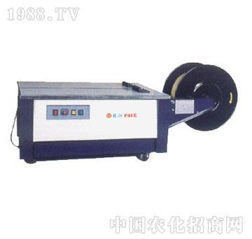 龙耀-KXBD低台型